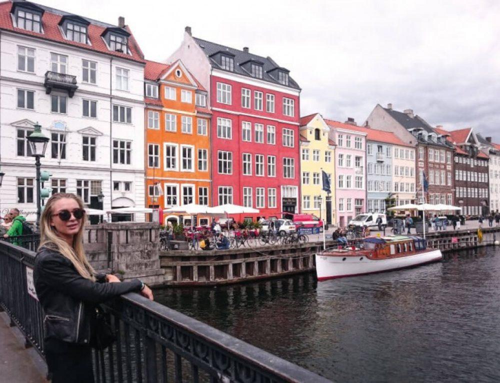 Topp 10 Saker att Se och Göra i Köpenhamn