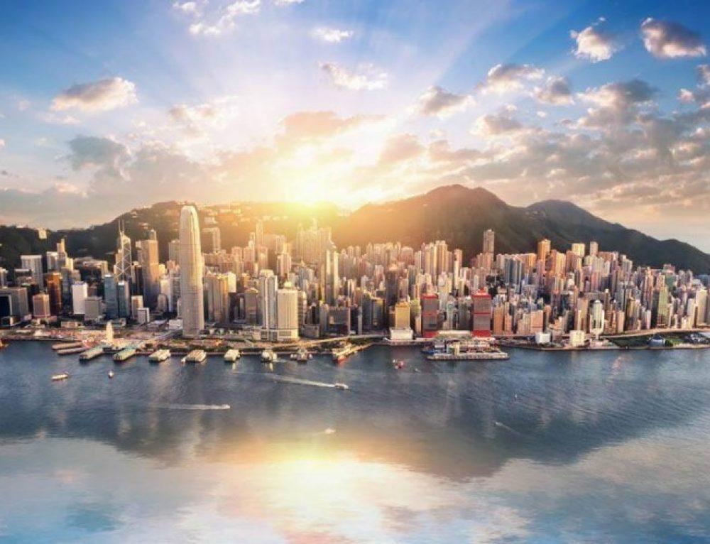 Topp 10 Saker att Se och Göra i Hong Kong