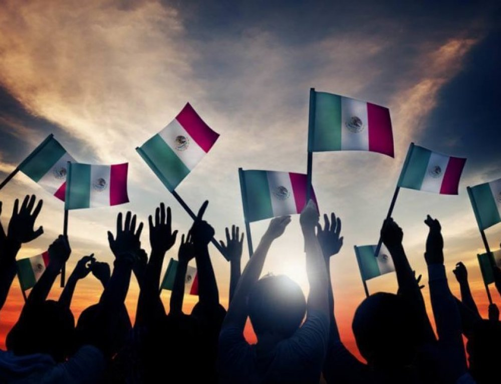 7 Benefits of Living in Mexico
