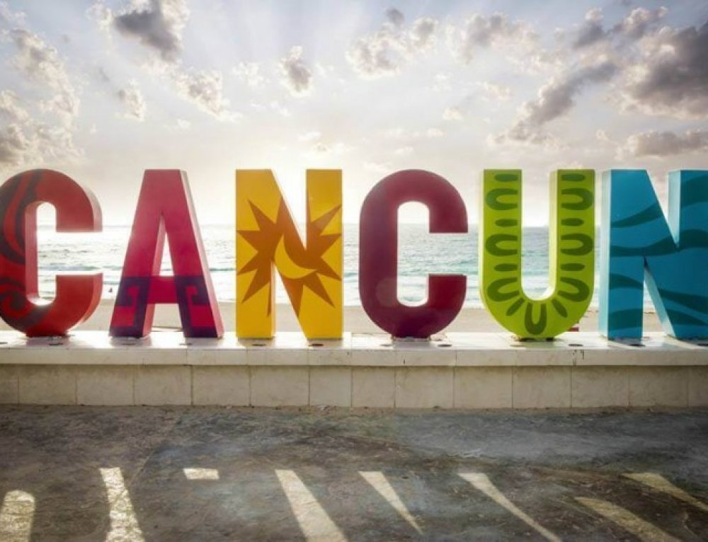 Top 7 Things to do in Cancun