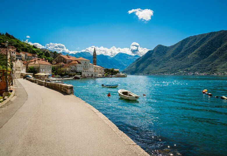 things to do in kotor