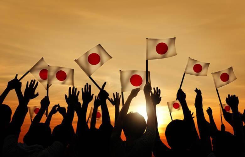 reasons to love japan