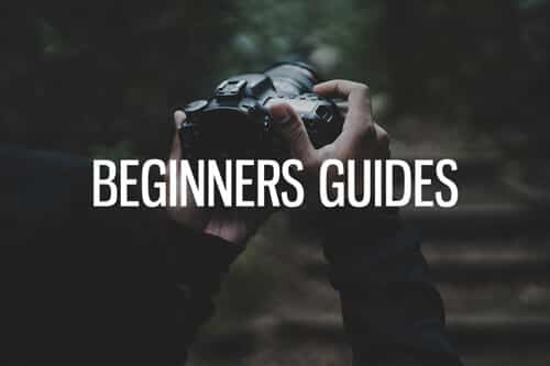 beginners-guides