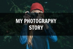 MY-PHOTOGRAPHY-STORY-GET-STARTE