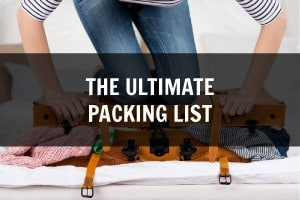 PACKING-LIST-GET-STARTED