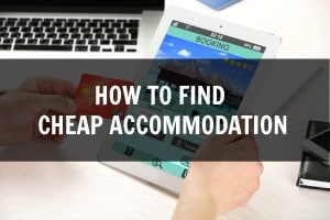 accommodation-get-started