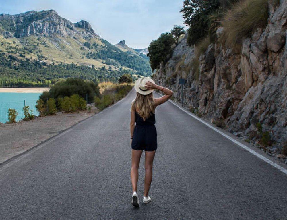 Topp 10 Saker att Se och Göra på Mallorca