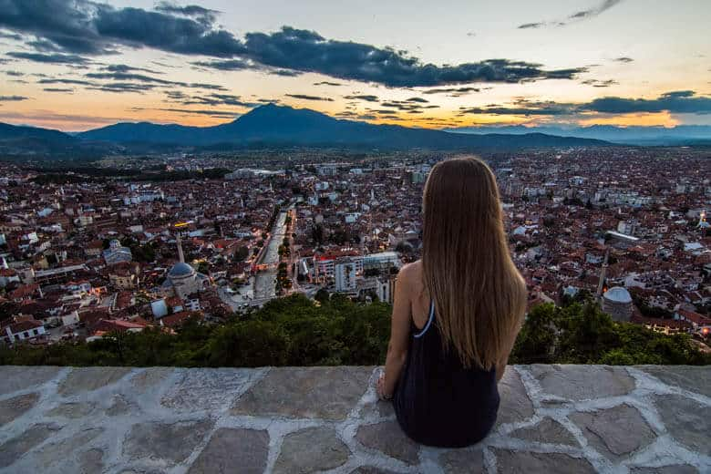 here is the list of the top 9 things to do in prizren