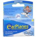 earplanes-2