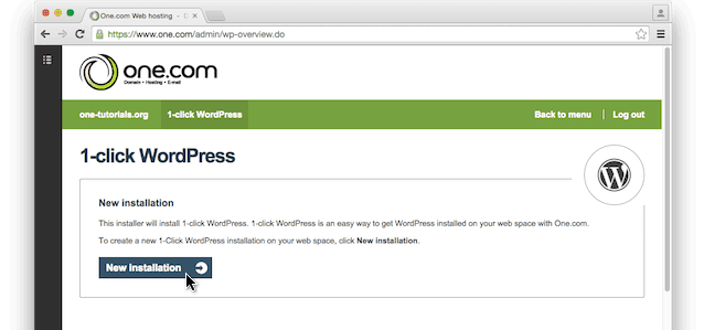 installera-wordpress-blogg