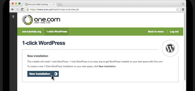 installera-wordpress-blogg