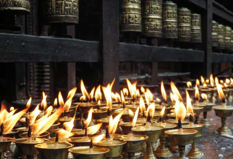 kathmandu bönehjul