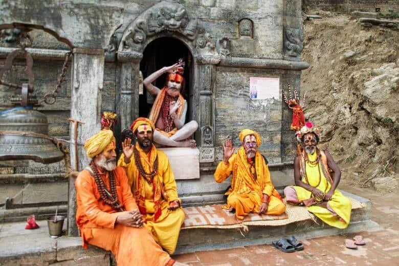nepal-kathmandu-hindu