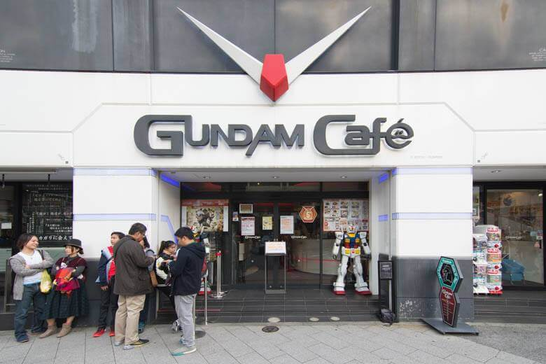 tokyo-gundam-cafe