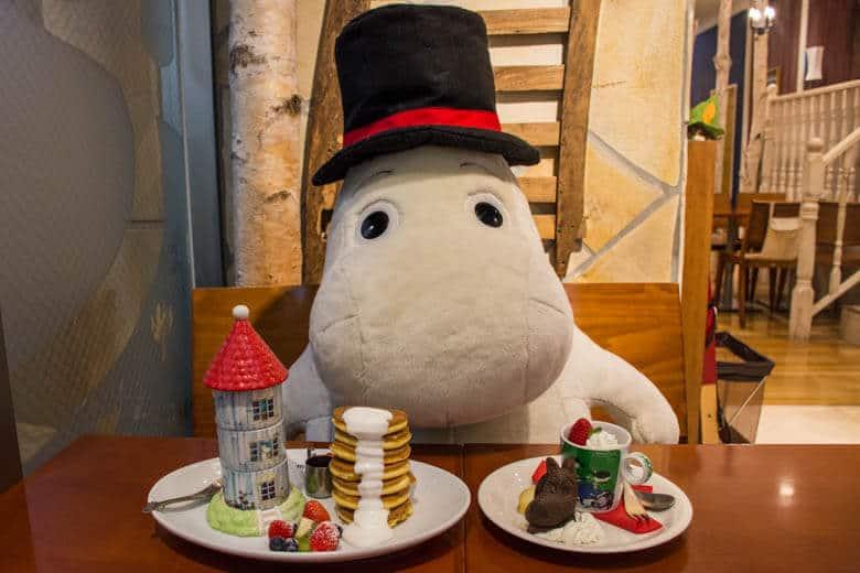 moomin-cafe-themed-tokyo