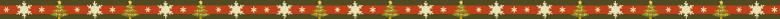 christmas-border