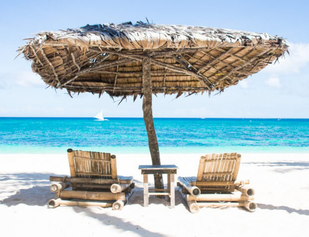 Top 10 Things to Do in Boracay