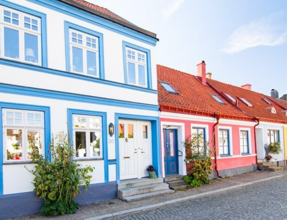 Ystad Travel Guide – One of Sweden's cosiest Coastal Cities