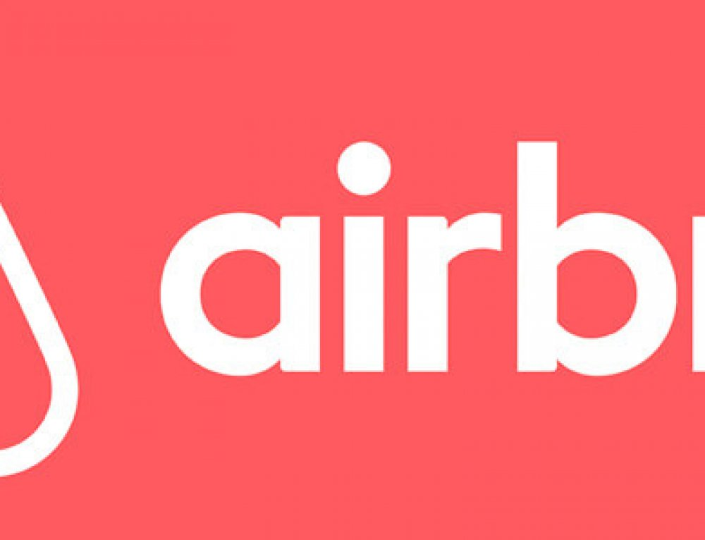 AirBnB Guide