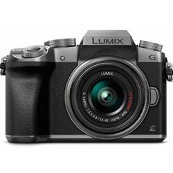 lumix-g7