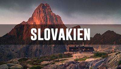 slovakien