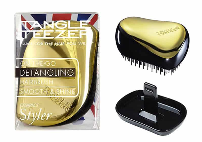 tangle-teezer-best-brush