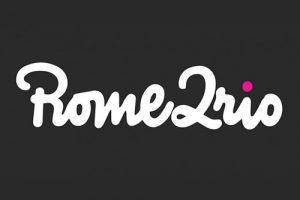 rome 2 rio