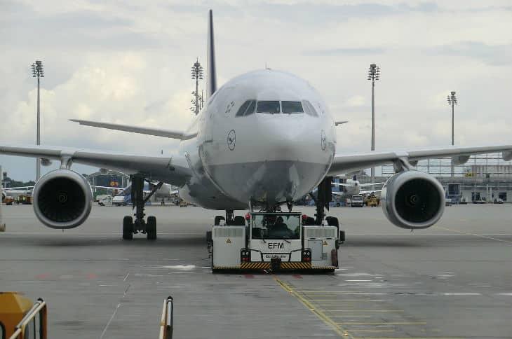 försenat-flyg-ersättning