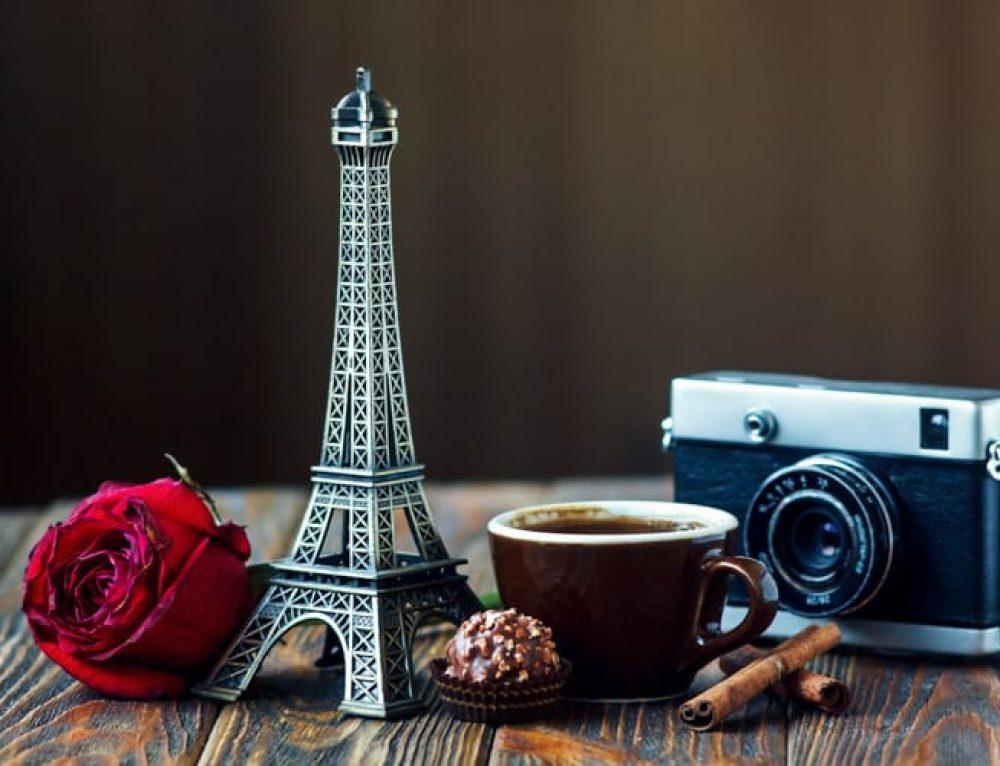 Paris Souvenirs: 10 Things to Buy in Paris