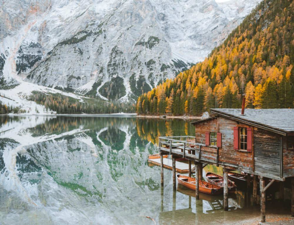Lago di Braies: The Ultimate Guide