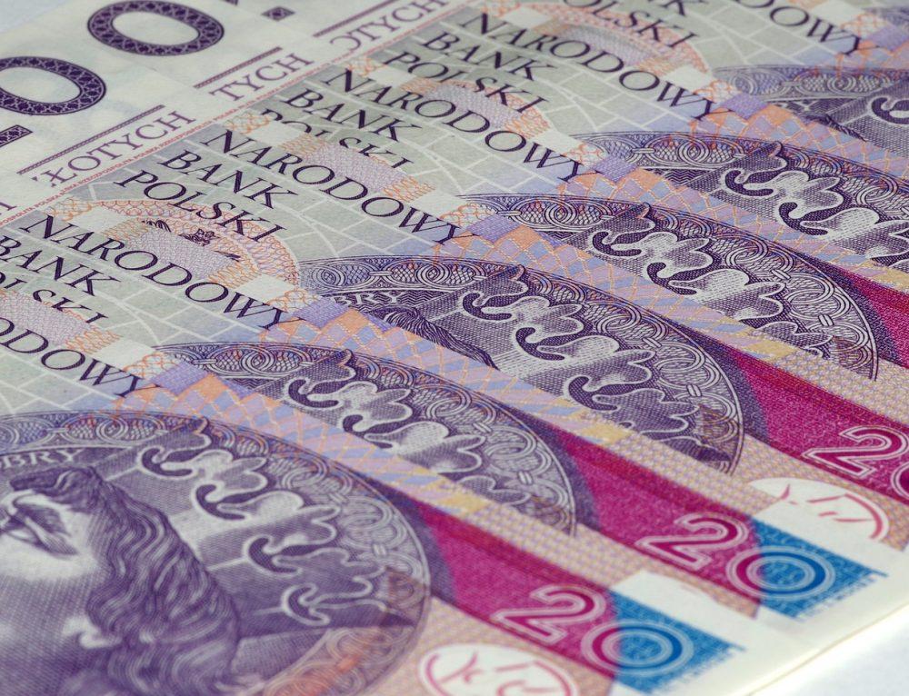 Valuta i Polen: Allt om Polsk Zloty (PLN)