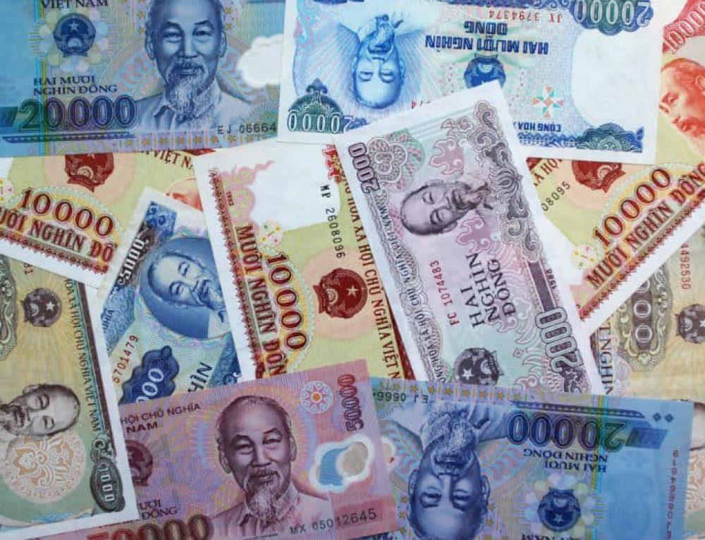 Valuta i Vietnam: Allt om Vietnamesisk Dong (VND)
