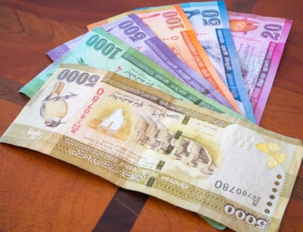 Valuta på Sri Lanka: Allt om Lankesisk Rupie (LKR)