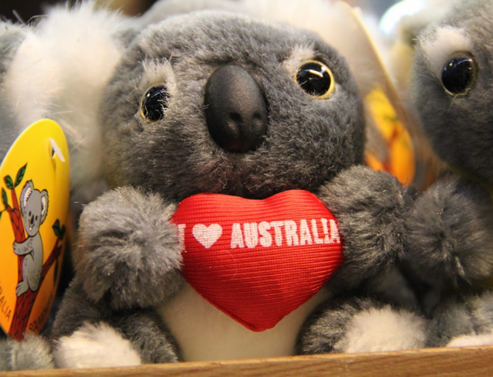 Australia Souvenirs: 10 Things to Buy