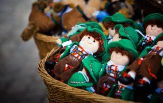 austria souvenirs