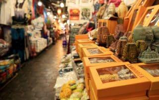 cambodia souvenirs