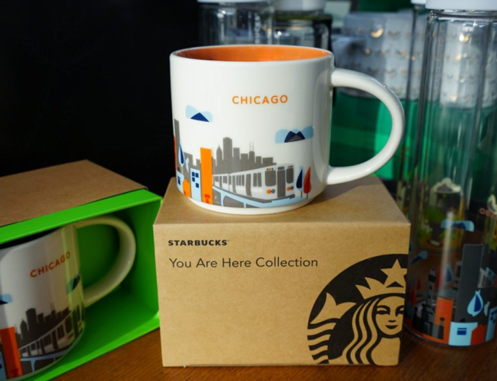 Chicago Souvenirs: 10 Things to Buy