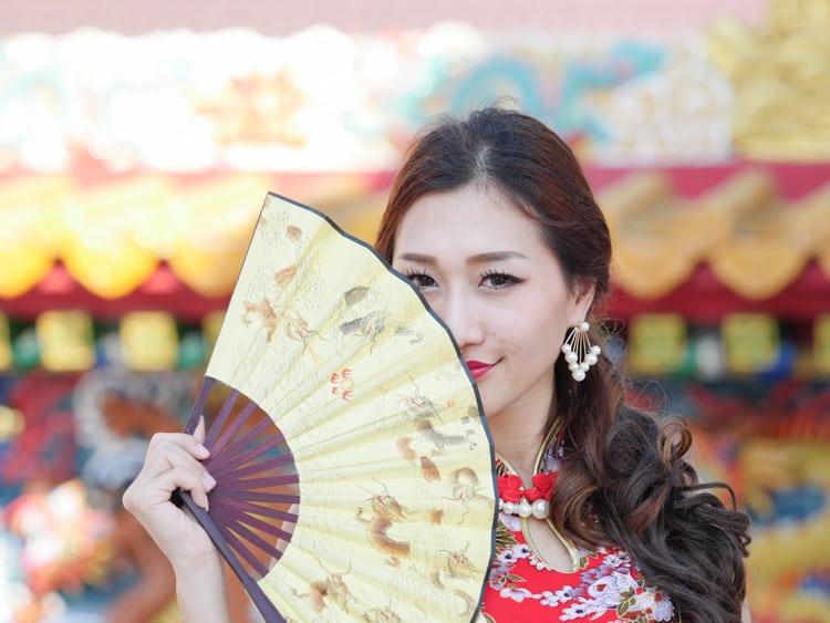 china souvenirs