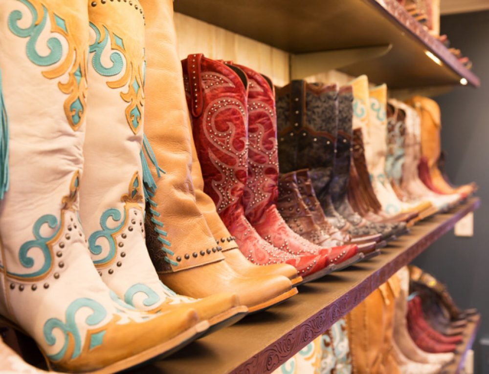 Texas Souvenirs: 10 Texas Gifts to Buy