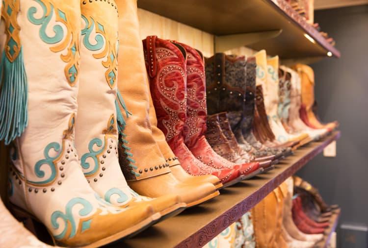 Texas Souvenirs