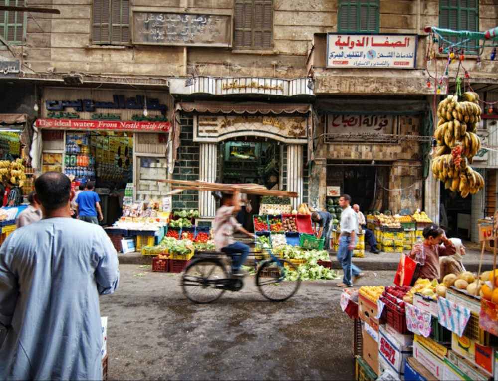 Egypt Souvenirs: 10 Things to Buy