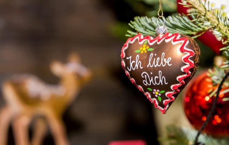 berlin gifts