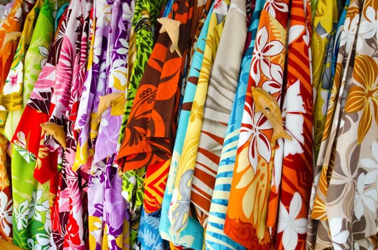hawaiian gifts