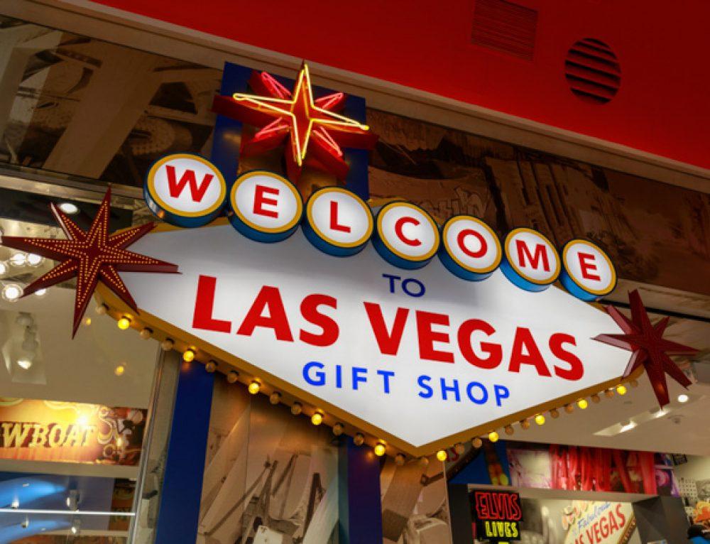Las Vegas Souvenirs: 10 Things to Buy
