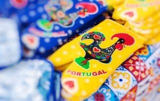 portugal souvenirs