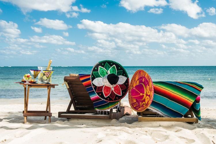 mexico souvenirs
