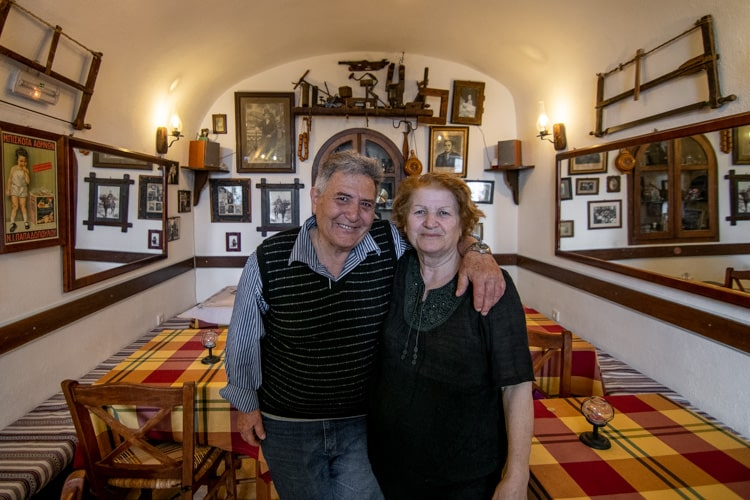 pyrgos restaurant owners