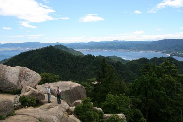 things to do in hiroshima