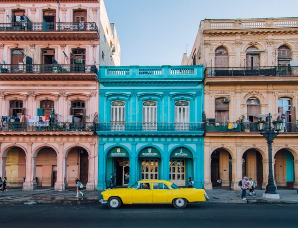 Top 21 Things to Do in Cuba