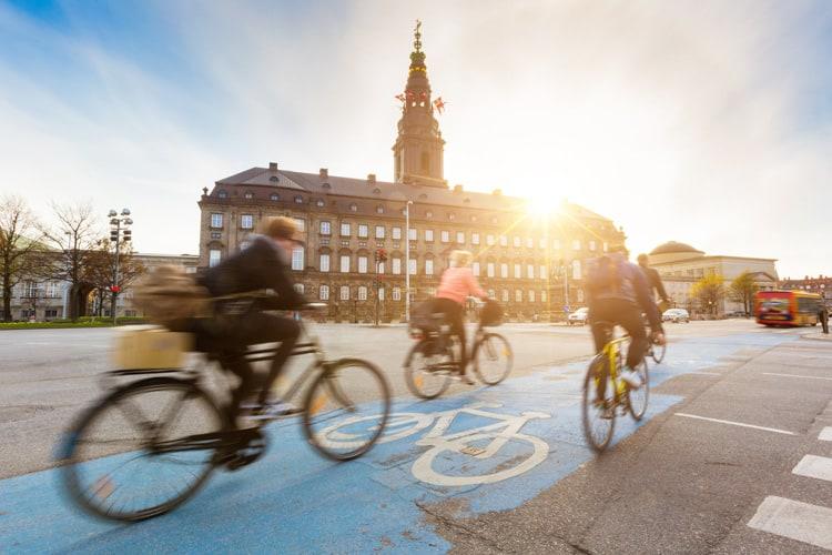 att göra i Köpenhamn